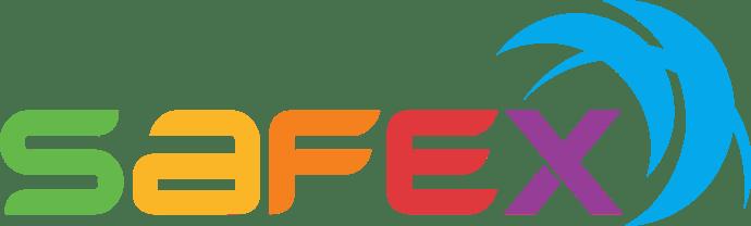 Safex-Foundation