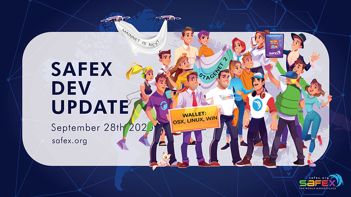 safex-marketplace-update-stagenet-2-mainnet-is-coming