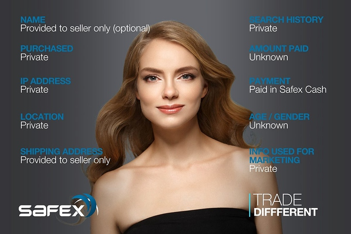 safex%20chick