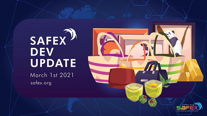The-World-E-commerce-Platform-powered-by-Safex