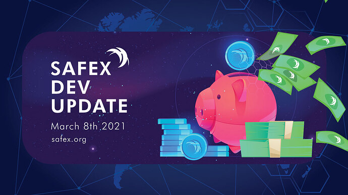 The-World-Marketplace-powered-by-Safex-Blockchain