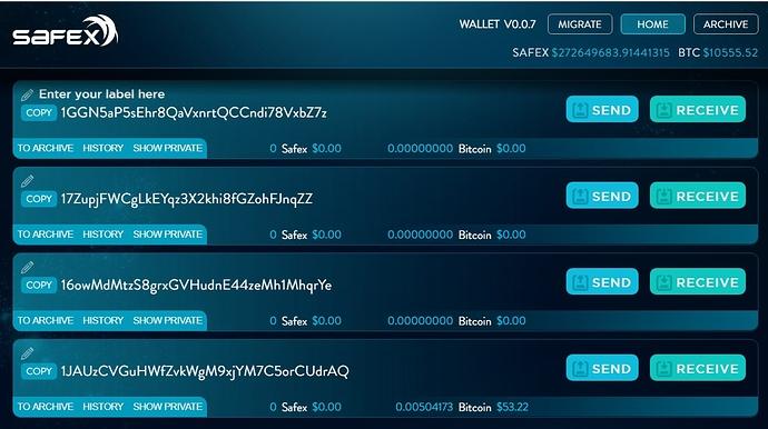 Safex_Wallet1