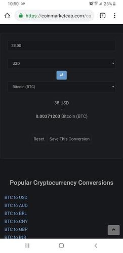 Screenshot_20190714-225040_Chrome