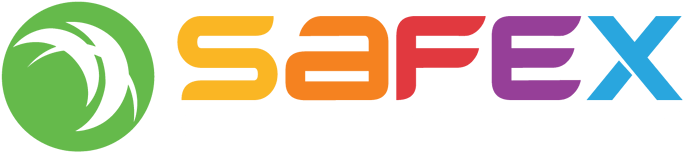safex-logo-foundation-2