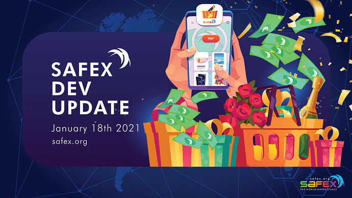 Safex-Ecommerce-Make-Your-Shop-on-Safex-Marketplace