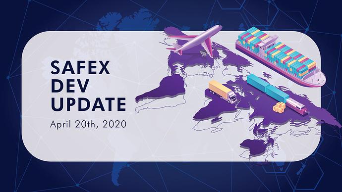 safex-dev-update-marketplace