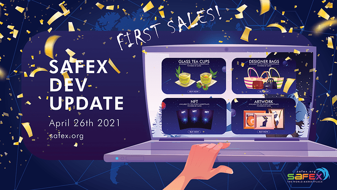 Safex-Marketplace-2021