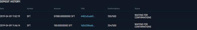 Screenshot_2019-04-09%20Deposit(1)