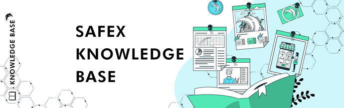 Safex-Knowledge-Base-Safex-CryptoCurrency-Blog