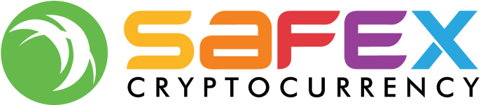 safex-logo-foundation