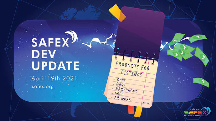 Safex-Marketplace-for-Ecommerce