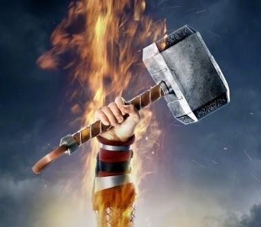 thors-hammer-600x375