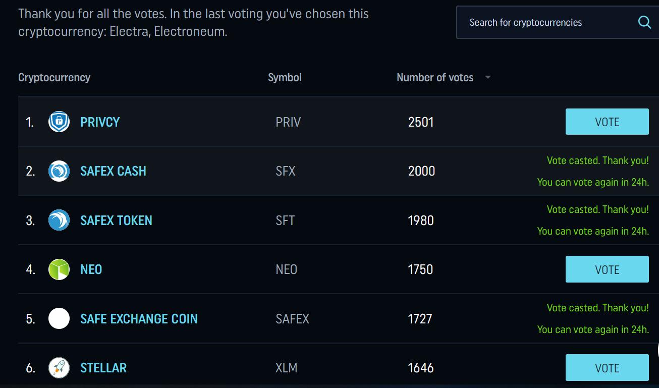 vote%209%20p
