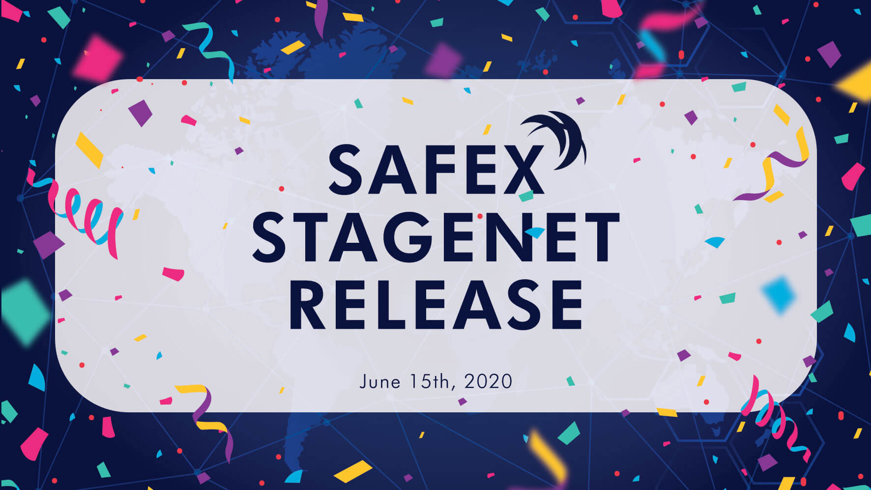 safex-marketplace_stagenet-release