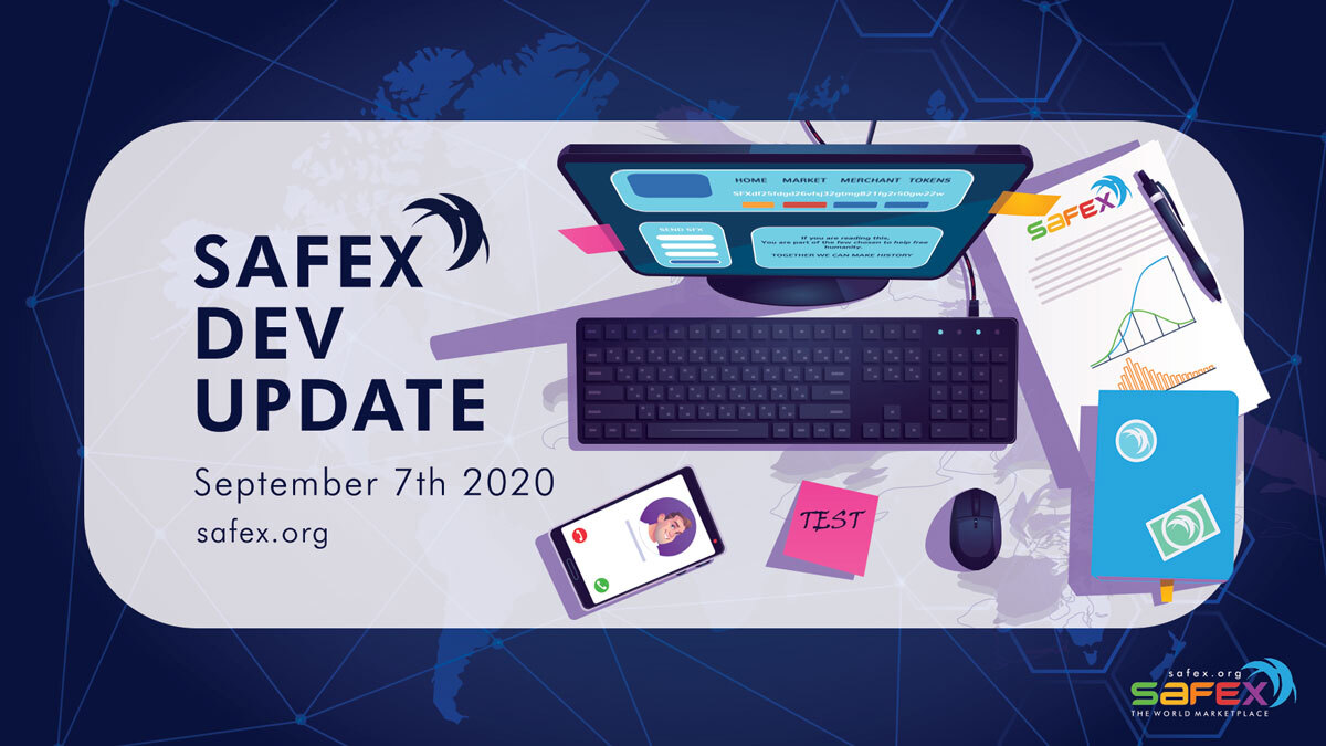 safex-e-commerce-application-on-blockchain-testing
