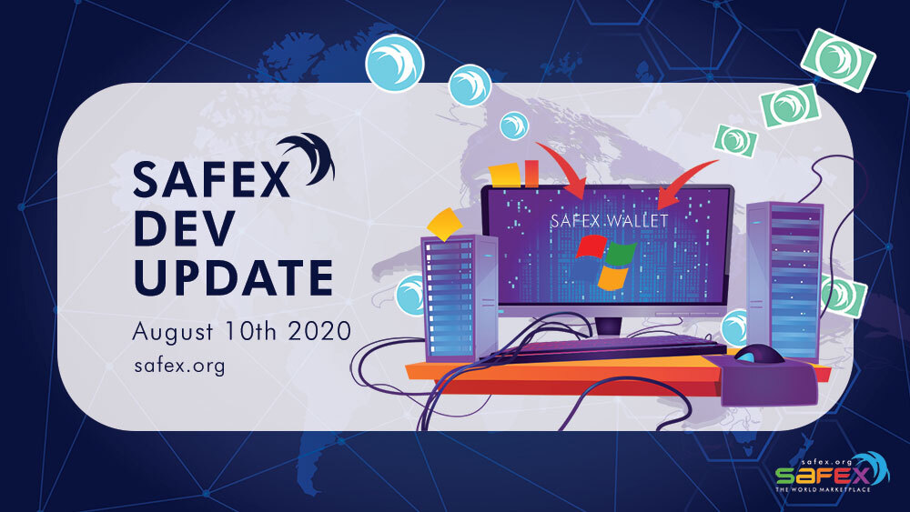 Safex-e-commerce-app-2020-Safex-development-update