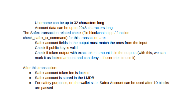 account creation doc2