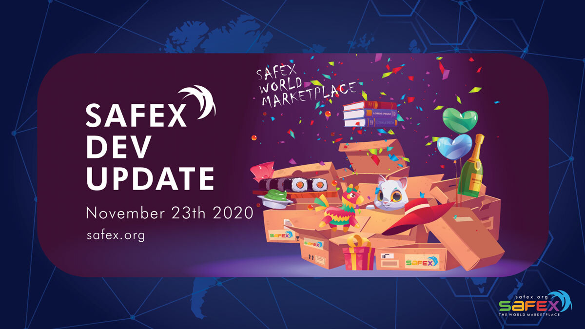 Safex-World-Marketpalce-Buy-adn-Sell-Goods-and-Services