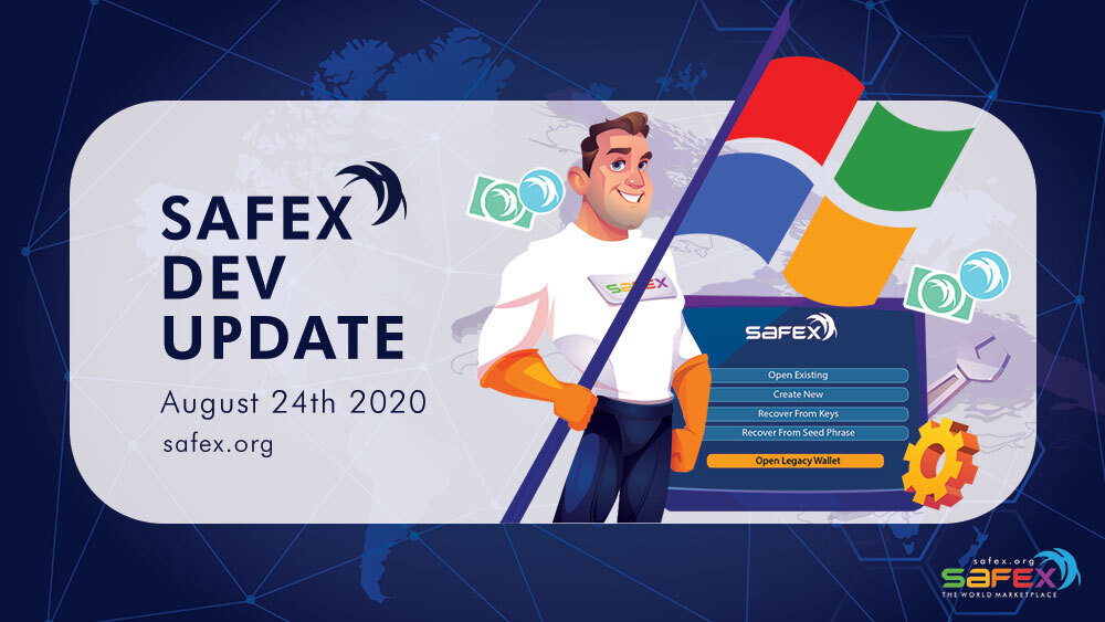 Safex-marketplace-application-on-Windows-Dev-update