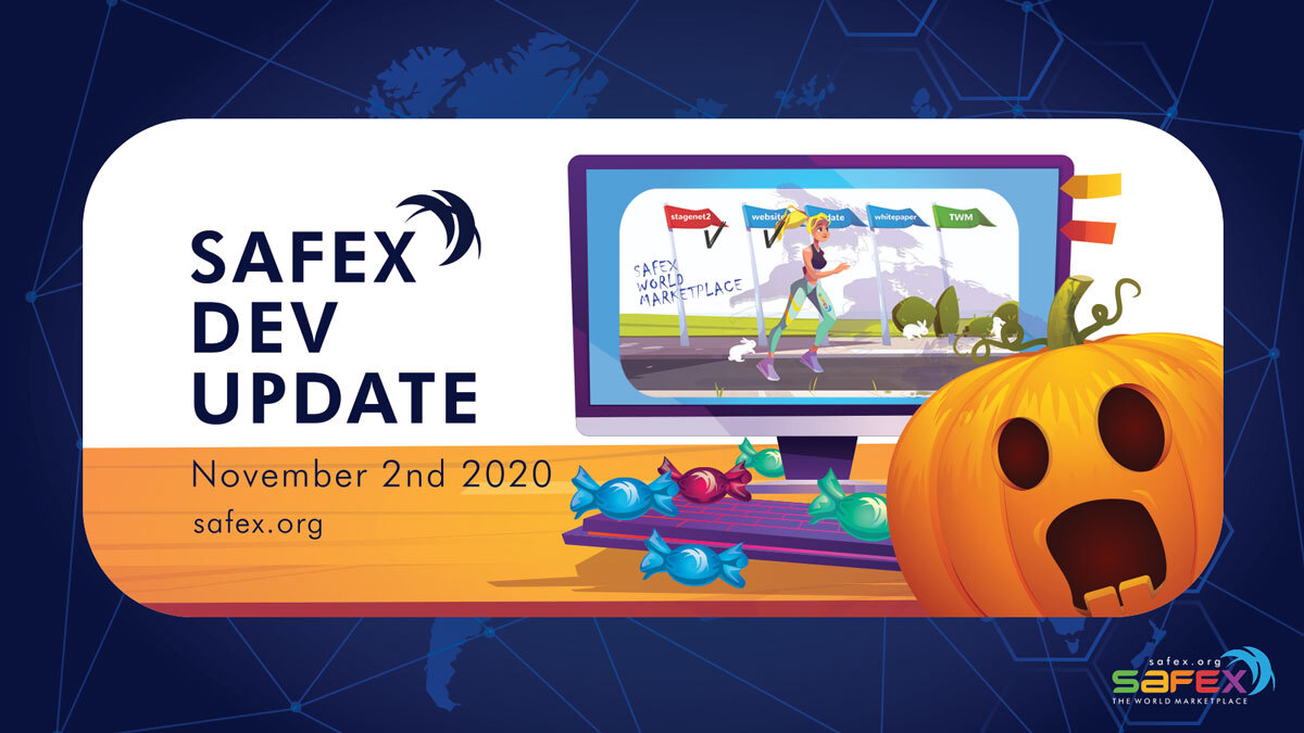 Safex-Marketplace-Update-Ecommerce-on-the-Blockchain-2020