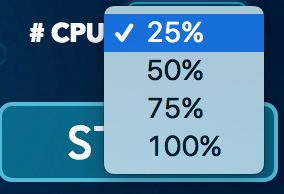 23%20PM