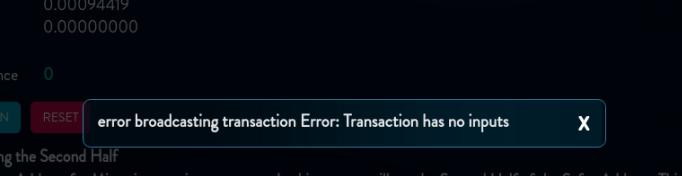 error%20broadcasting%20transaction%20Error_02