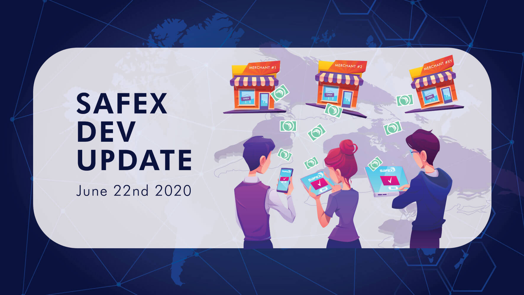 safex-update-buy-and-sell-on-safex-marketplace